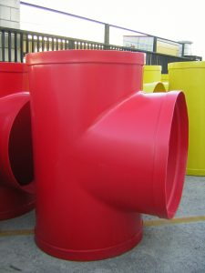 Bloques de juego parque infantil rotomoldeo Rotobasque