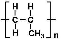 polietileno rotomoldeado polipropileno