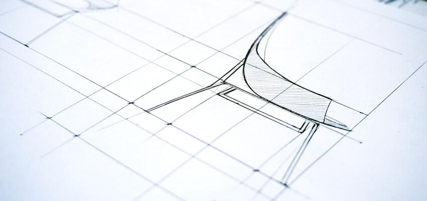 El diseño industrial es muy importante para Rotobasque